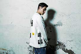 10-deep-2016-spring-summer-collection-06-preview