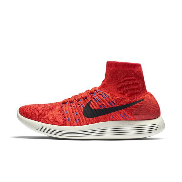 Nike – Lunarepic Flyknit