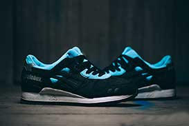 asics-x-solebox-gl3-image-2-preview