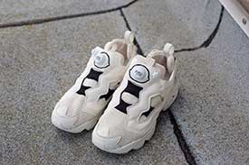 reebok-offspring-insta-pump-fury-001-preview