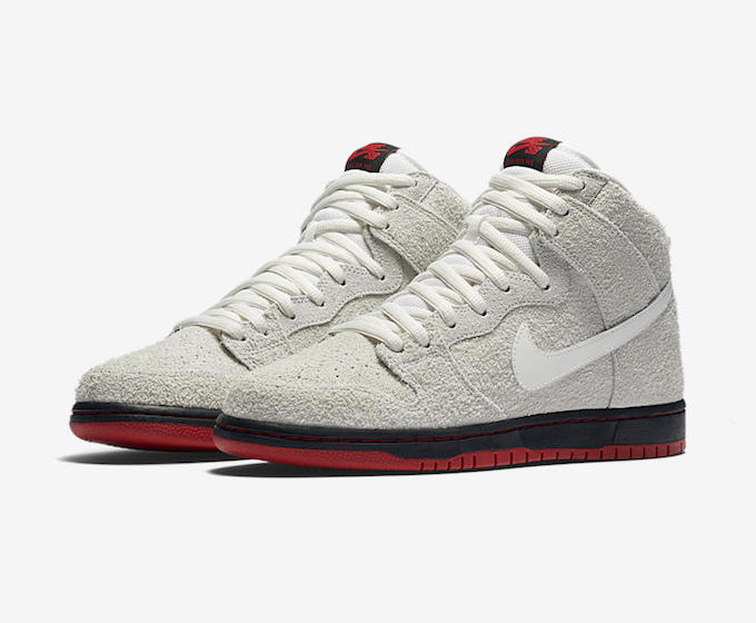 black-sheep-x-nike-dunk-high-sb-pro-1