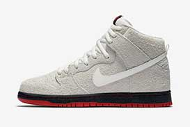 black-sheep-x-nike-dunk-high-sb-pro-2-preview