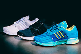 adidas-originals-clima-cool-preview
