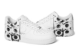 supreme-cdg-air-force-1-preview
