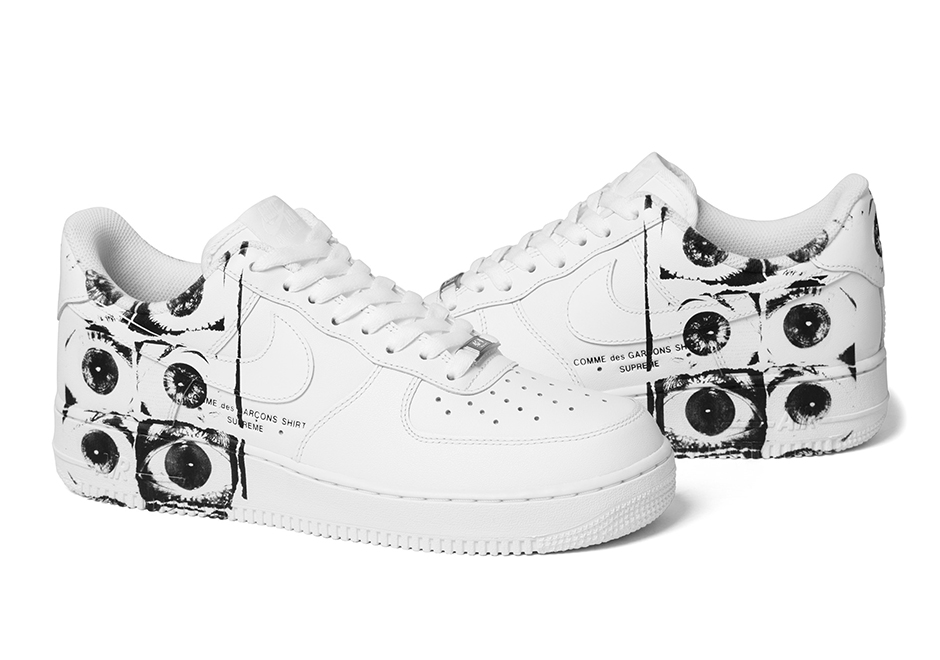 supreme-cdg-air-force-1-release-date-info-1