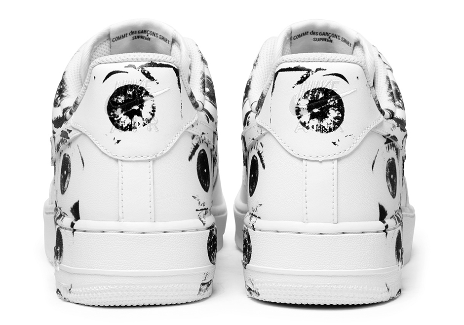 supreme-cdg-air-force-1-release-date-info-2