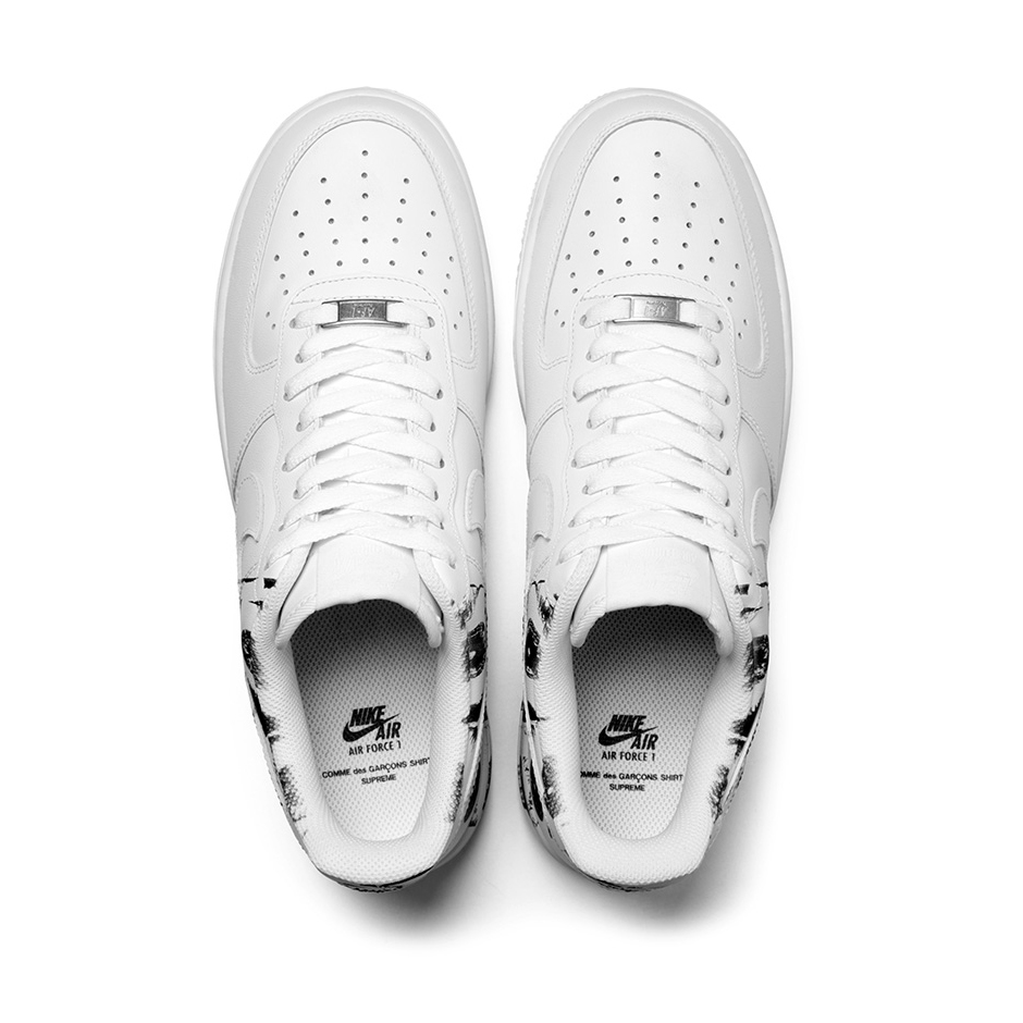 supreme-cdg-air-force-1-release-date-info-3