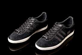 adidas-gazelle-og-mastermind-g95045