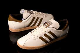 adidas-tobacco-129538-10/08-made-in-indonesia