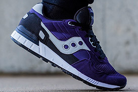 saucony-shadow-5000-freshly-picked-preview