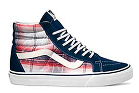vans-distressed-plaid-pack-preview