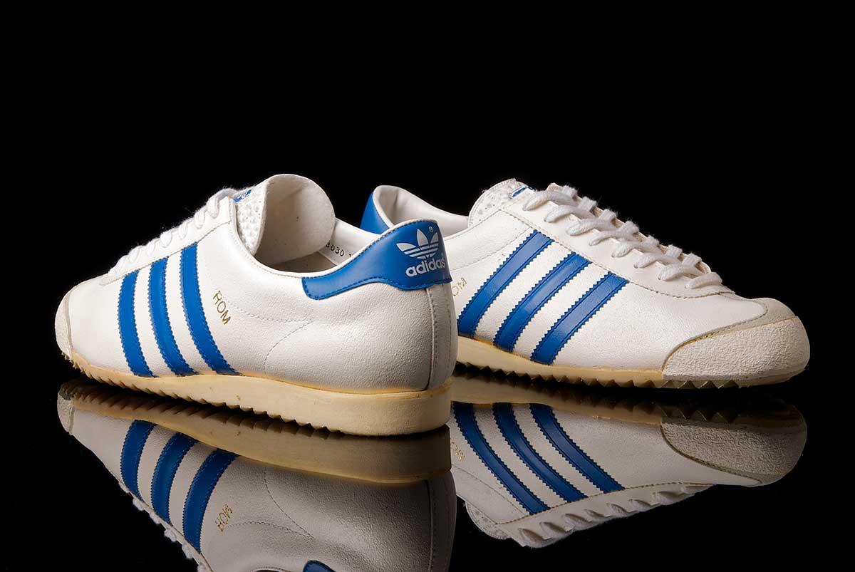 Adidas Rom   Frixshun