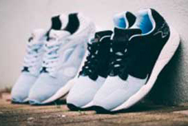 puma-x-solebox-xs850-adventurer-pack-preview