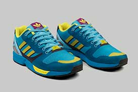 adidas-zx-flux-8000-m21788-12/13-made-in-vietnam-shw-675001