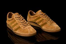 adidas-tobacco-ad1017-image-2-preview