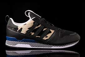 adidas-zxz-felt-g03309