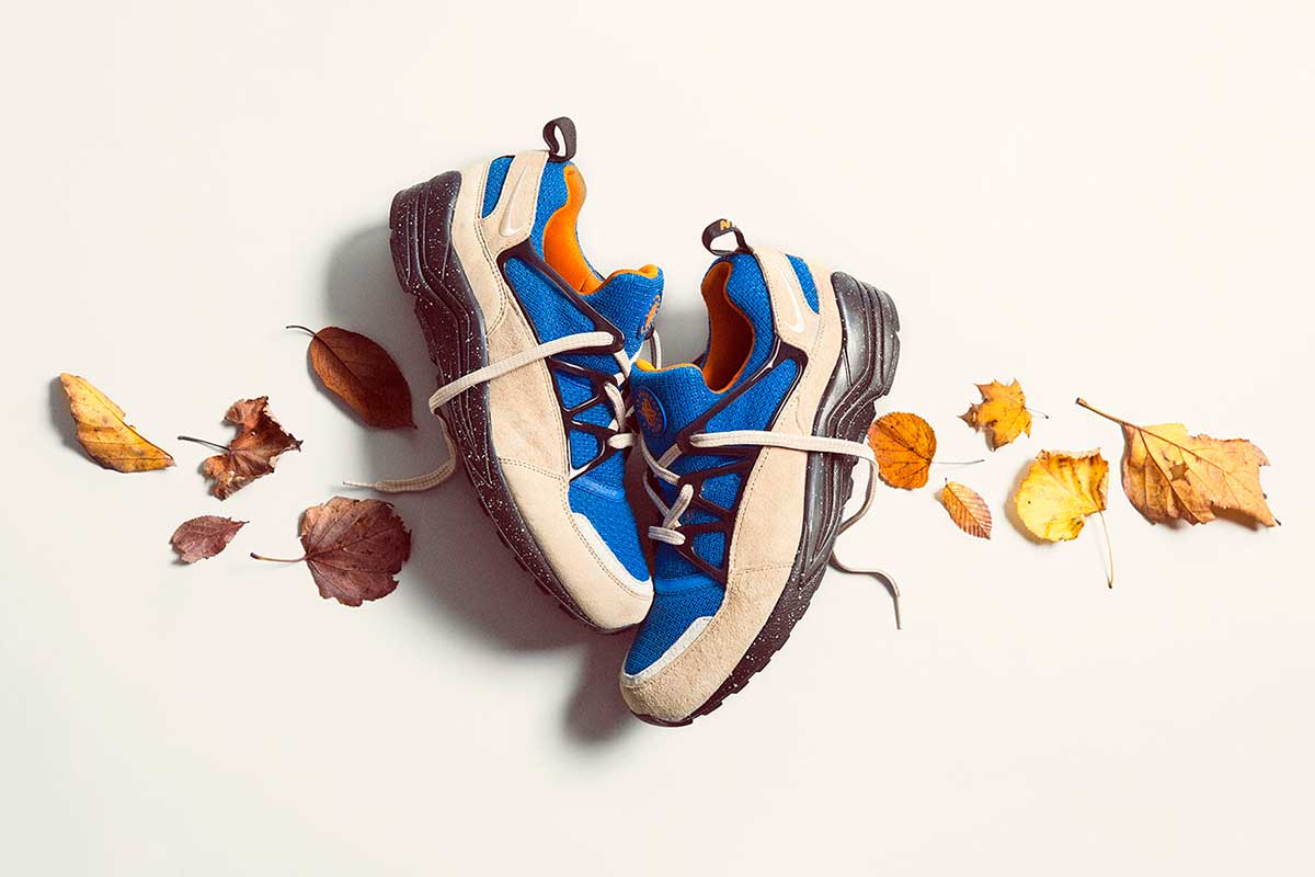 nike-air-huarache-light-acg-mowabb-size-exclusive-1