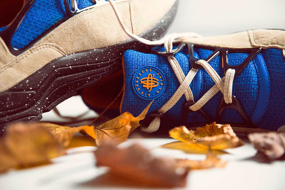 nike-air-huarache-light-acg-mowabb-size-exclusive-2