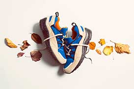 nike-air-huarache-light-acg-mowabb-size-product