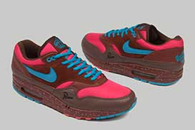 nike-air-max-1-bmn180m3-c1-2005-made-in-thailand