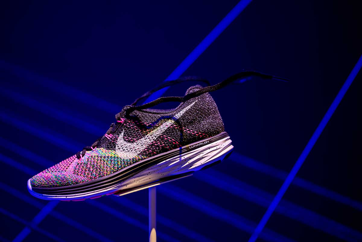 nike-women-2015-spring-flyknit-collection-image-1
