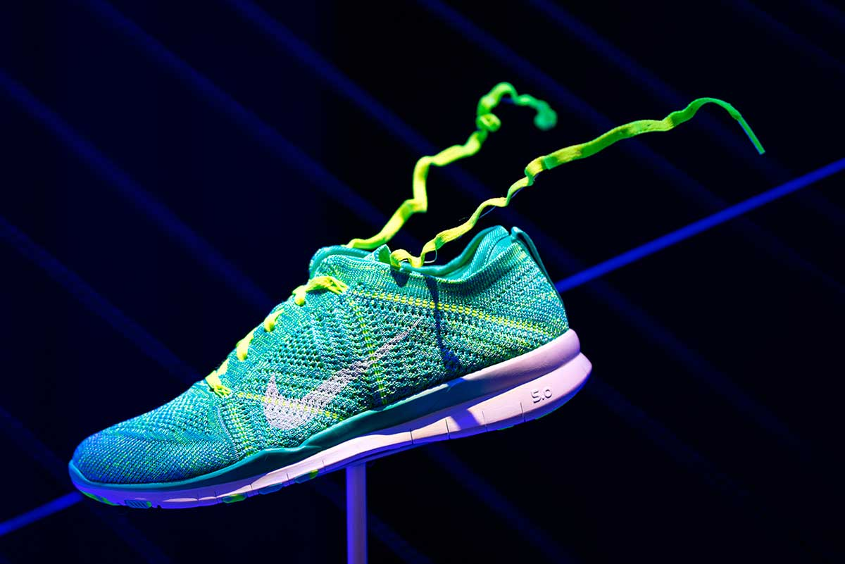 nike-women-2015-spring-flyknit-collection-image-3