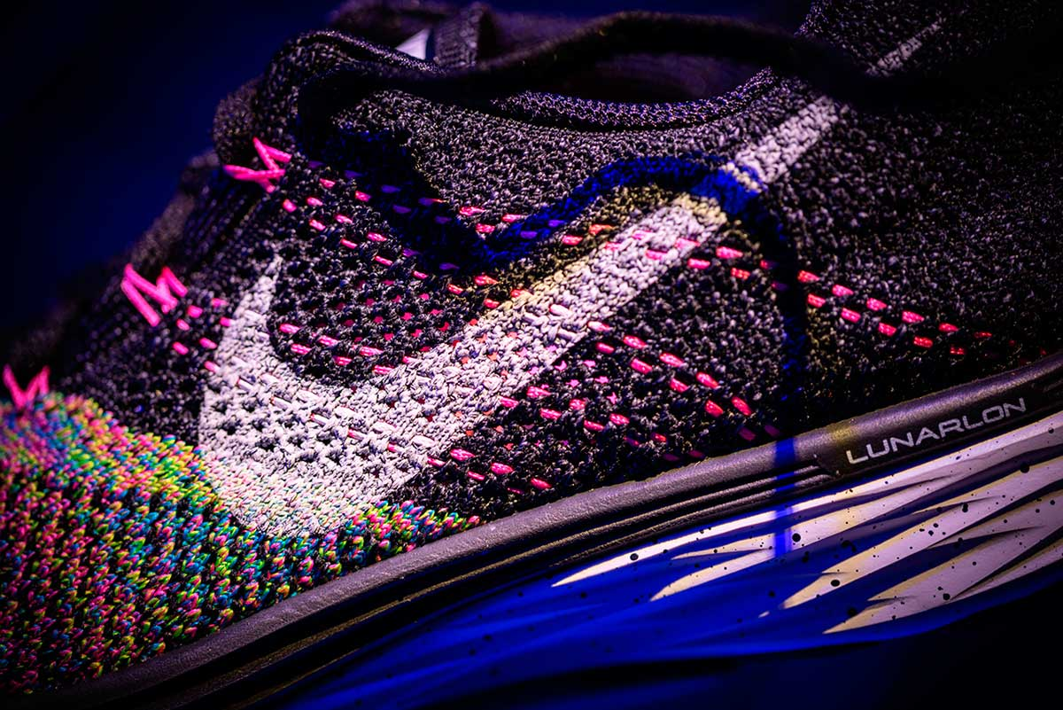nike-women-2015-spring-flyknit-collection-image-7