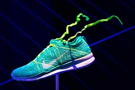 nike-women-2015-spring-flyknit-collection-preview