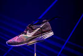nike-women-2015-spring-flyknit-collection-product