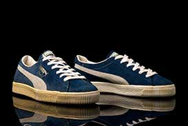 puma-clyde-9681-b-made-in-yugoslavia-preview