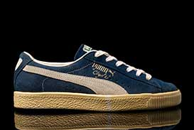 puma-clyde-(9681b)-made-in-yugoslavia