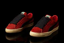 puma-suede-made-in-yugoslavia-red-black