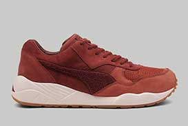 puma-xs-698-x-bwgh-357033-04-05/14-made-in-indonesia-ftwpc/fidpc