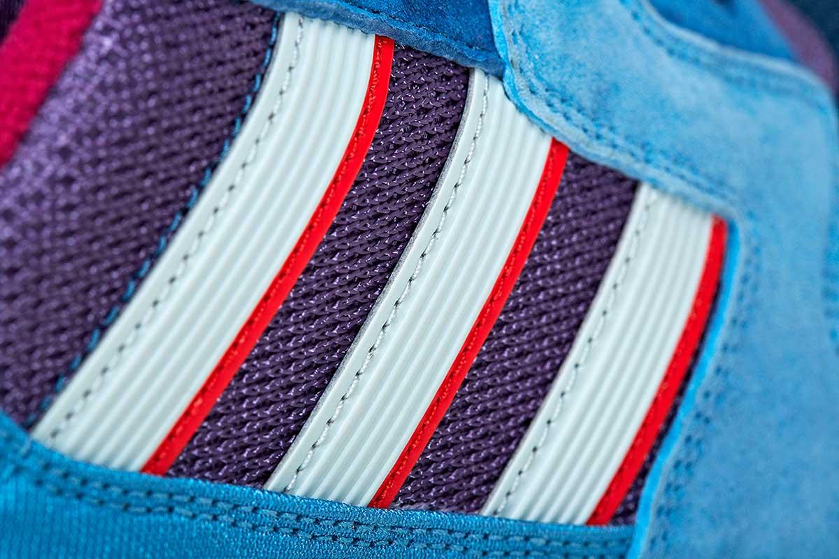 quote-x-peter-otoole-x-adidas-originals-consortium-zx420-quotool-image-2