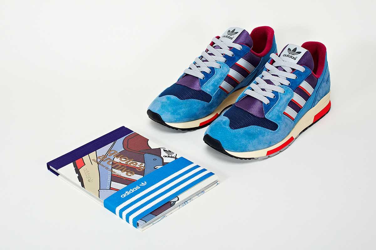 quote-x-peter-otoole-x-adidas-originals-consortium-zx420-quotool-image-5