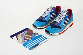 quote-x-peter-otoole-x-adidas-originals-consortium-zx420-quotool-preview