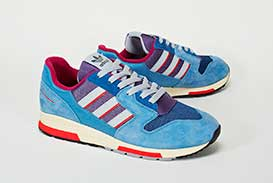 quote-x-peter-otoole-x-adidas-originals-consortium-zx420-quotool-product