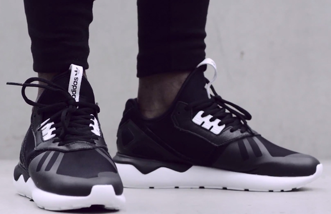 adidas-originals-tubular-image-3