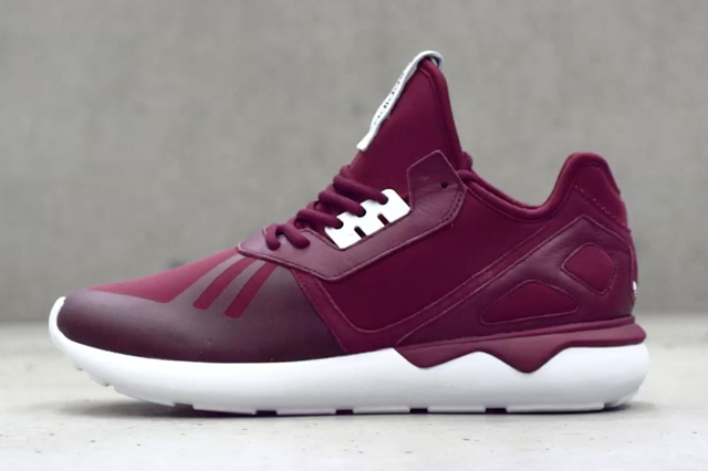 adidas-originals-tubular-image-4