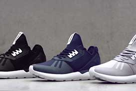 adidas-originals-tubular-preview