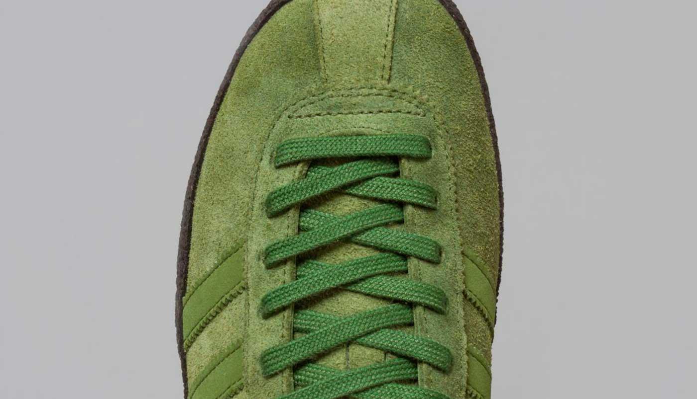 adidas-x-oi-polloi–-ardwick-image-3