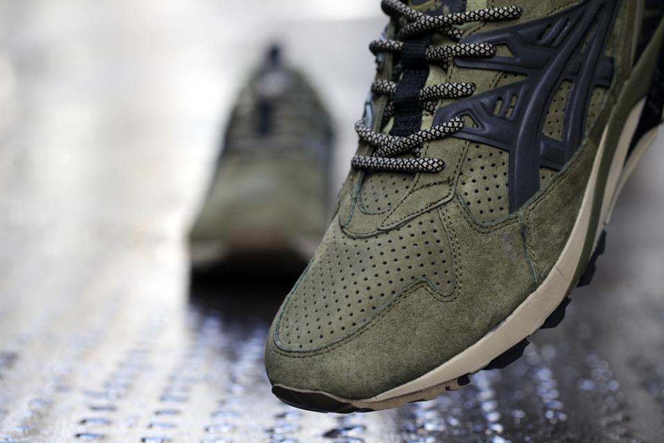 footpatrol-asics-gel-kayano-closer-look-image-4