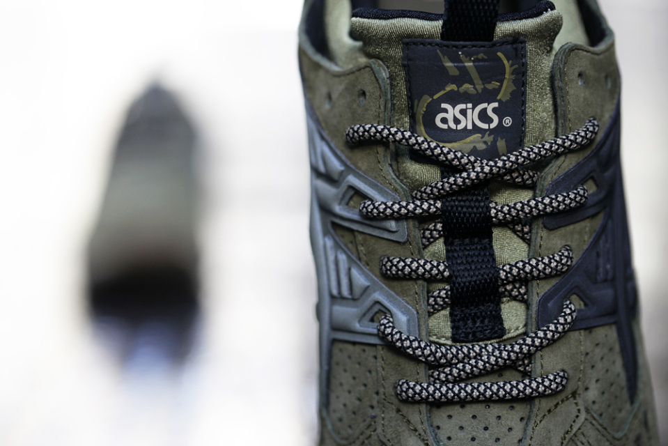 footpatrol-asics-gel-kayano-closer-look-image-5