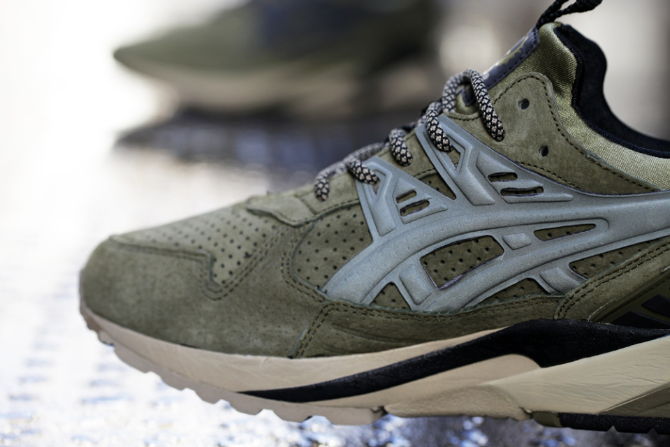 footpatrol-asics-gel-kayano-closer-look-image-6