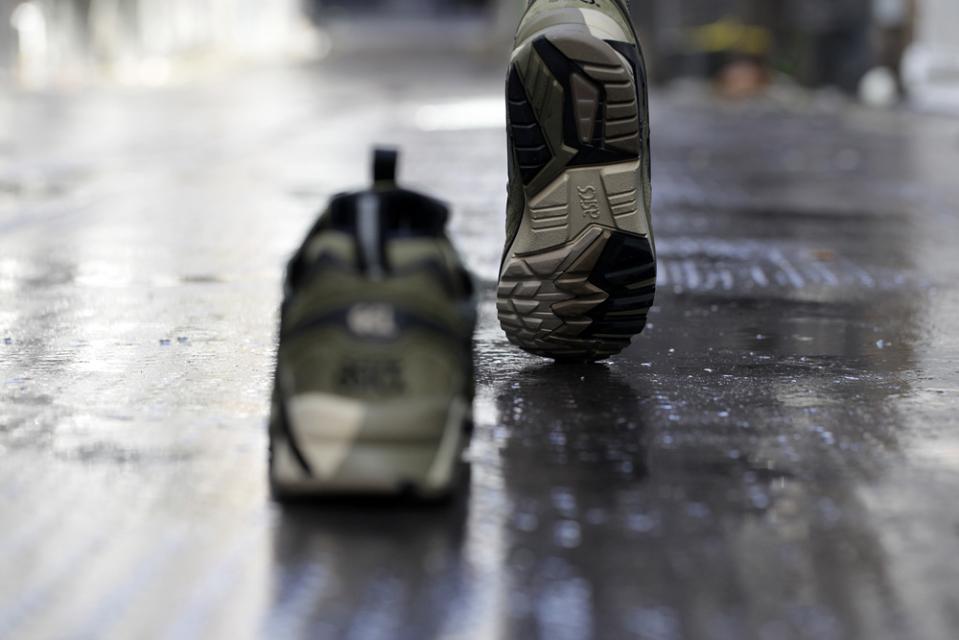 footpatrol-asics-gel-kayano-closer-look-image-7