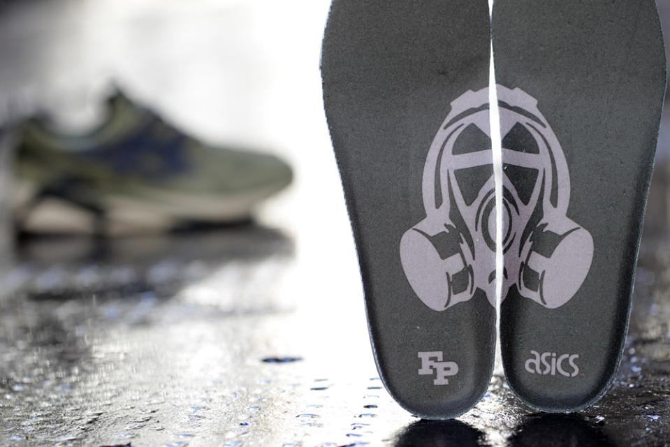 footpatrol-asics-gel-kayano-closer-look-image-8