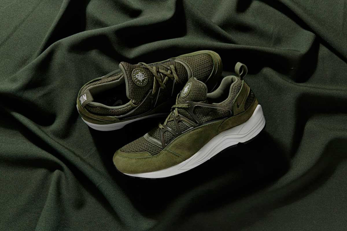 nike-air-huarache-light-midnight-forrest-sneaker-pack-size-image-1