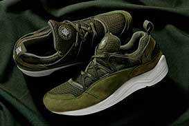 nike-air-huarache-light-midnight-forrest-sneaker-pack-size-product