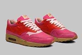 nike-air-max-1-bmn155-m2-c1-made-in-thailand
