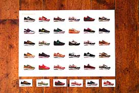 nike-am1-poster-preview-2